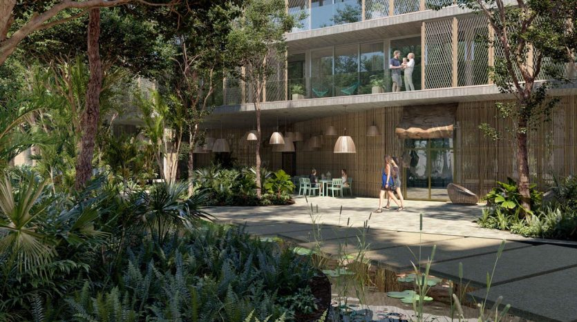 tuk tulum studio penthouse 10