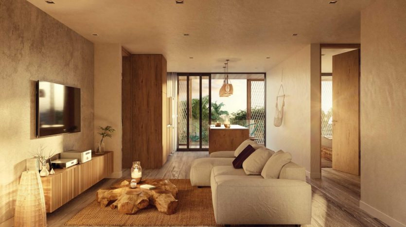 tuk tulum studio penthouse 8