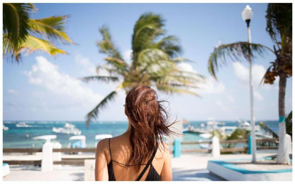 Siempre Ipana Playa Del Carmen 2 Bedroom Penthouse