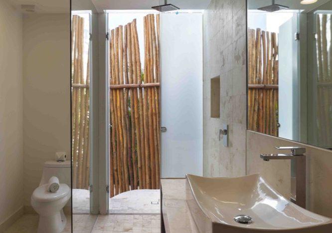 Anah bahia tulum 1 bedroom condo1