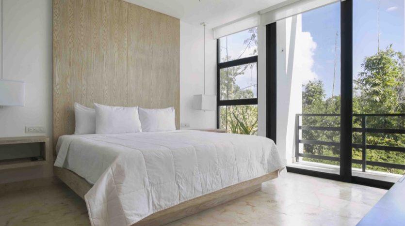 Anah bahia tulum 1 bedroom condo26