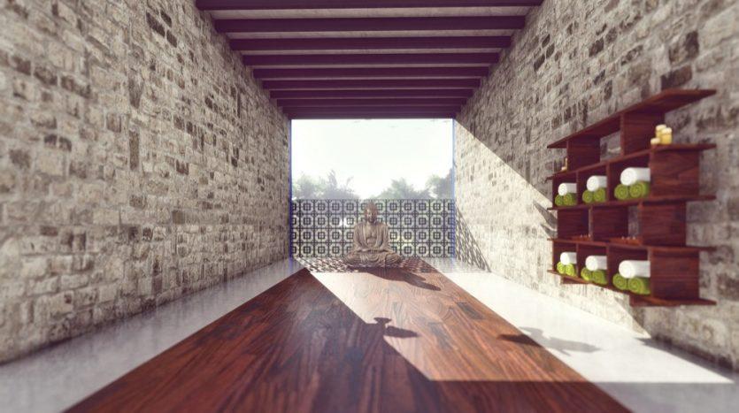 Folklore tulum 1 bedroom condo15