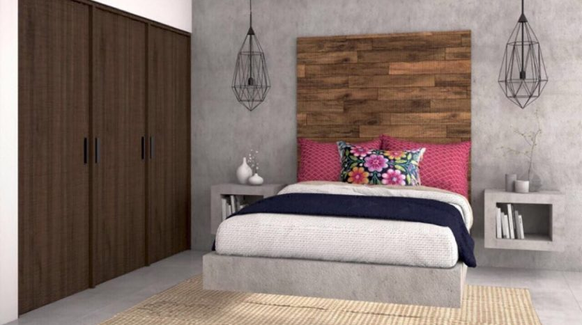 Folklore tulum 1 bedroom condo16