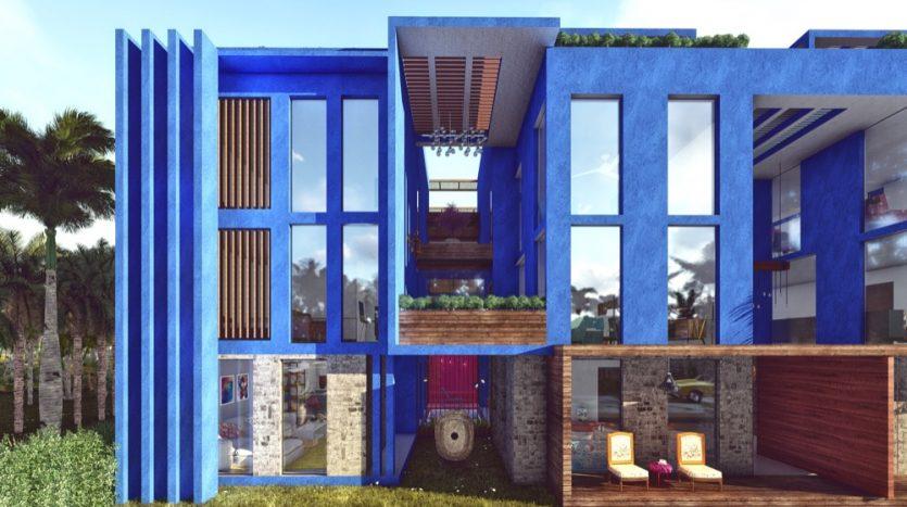 Folklore tulum 2 bedroom villa0