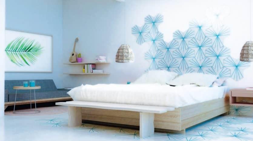 Mazala Tulum 1 Bedroom Condo2
