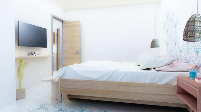 Mazala Tulum 1 Bedroom Condo3