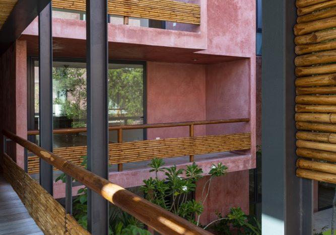 Querido Tulum 3 bedroom penthouse11