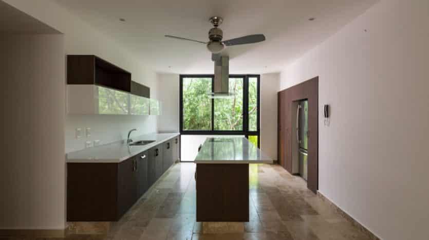 Querido Tulum 3 bedroom penthouse27