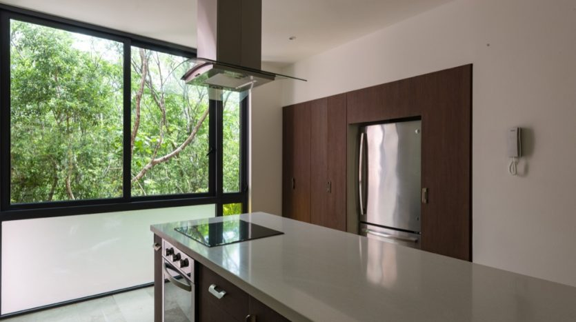 Querido Tulum 3 bedroom penthouse28