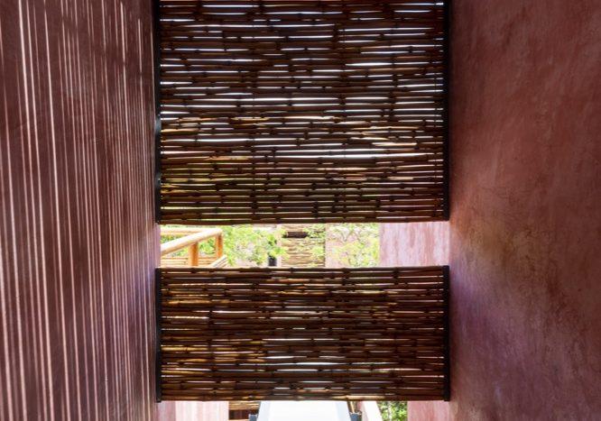 Querido Tulum 3 bedroom penthouse6
