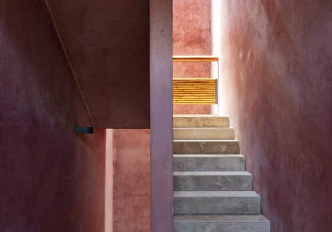 Querido Tulum 3 bedroom penthouse7