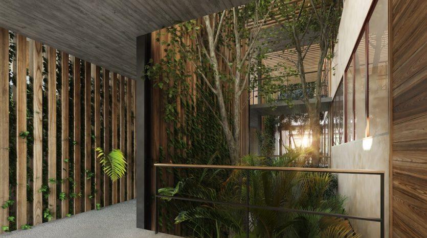 Watal tulum 1 bedroom penthouse2