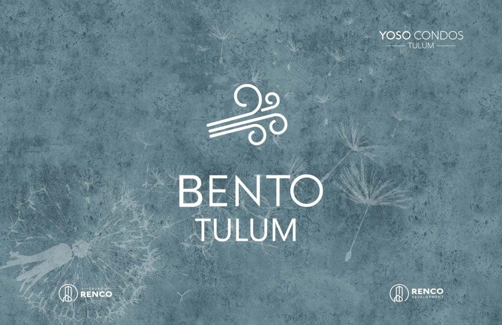 img28 1 1024x663 - Bento Tulum 2 Bedroom Condo
