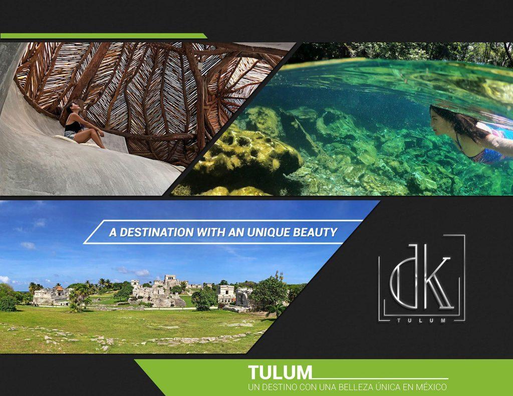 DK Tulum Studio
