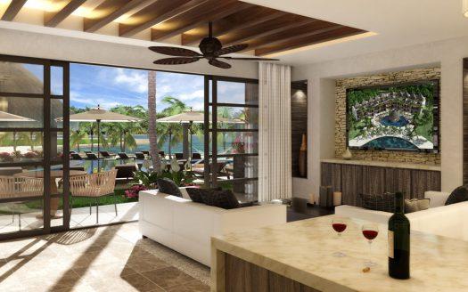 kasa riviera maya puerto aventuras 2 bedroom condo 3