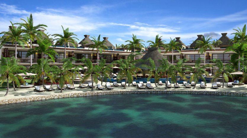 kasa riviera maya puerto aventuras 3 bedroom penthouse 13