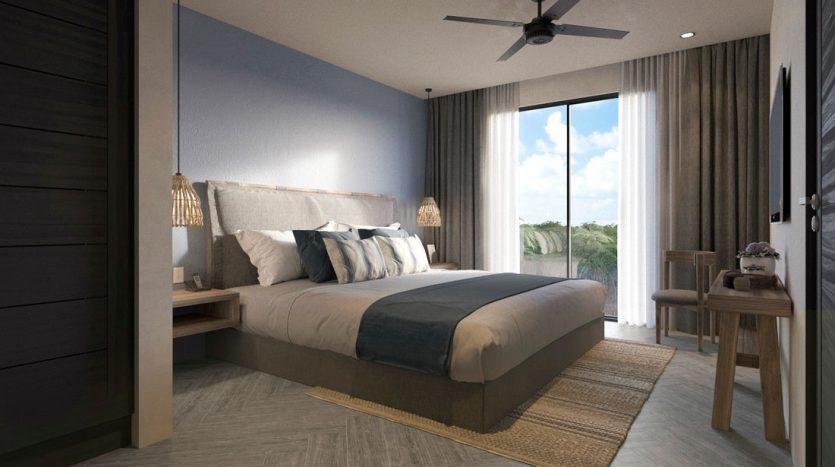 kasa riviera maya puerto aventuras 3 bedroom penthouse 5