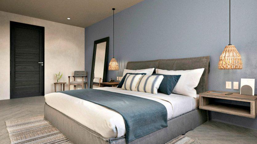 kasa riviera maya puerto aventuras 3 bedroom penthouse 6