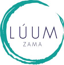 luum zama logo