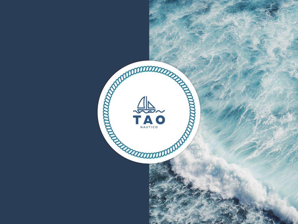 Tao Nautico Puerto Aventuras 1 Bedroom Condo