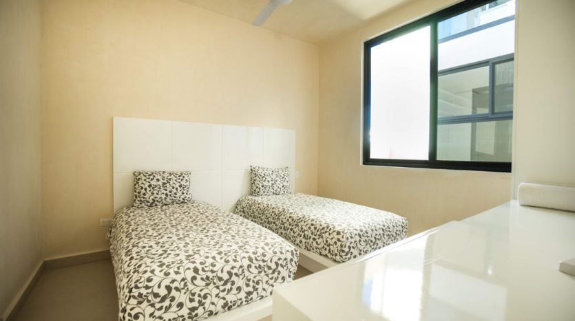 polo 54 playa del carmen 2 bedroom condo 16