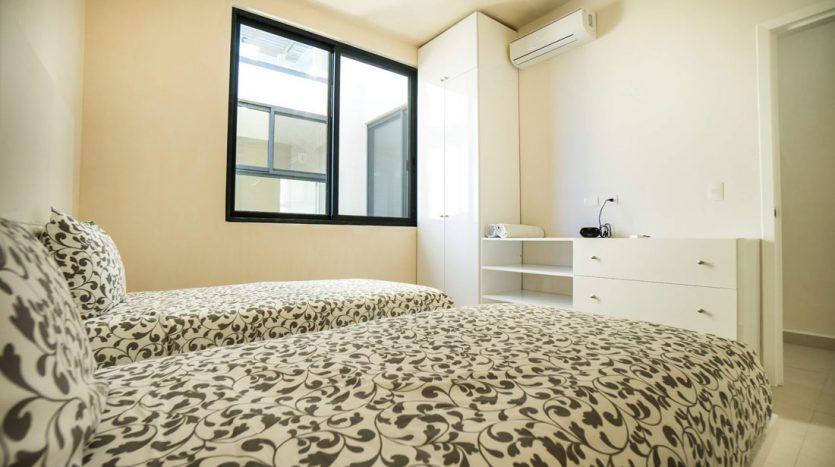 polo 54 playa del carmen 2 bedroom condo 17