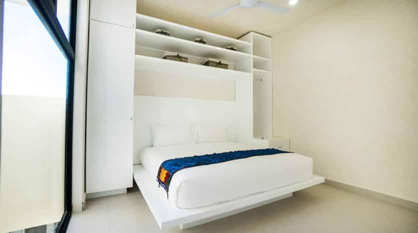 polo 54 playa del carmen 2 bedroom condo 19