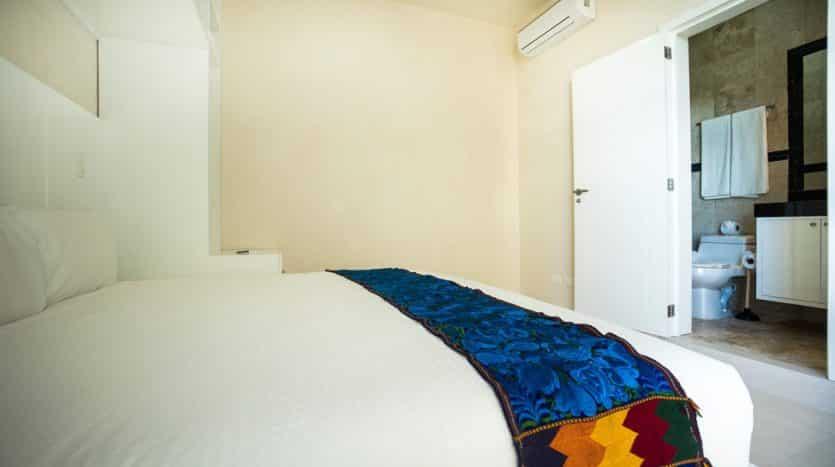polo 54 playa del carmen 2 bedroom condo 20