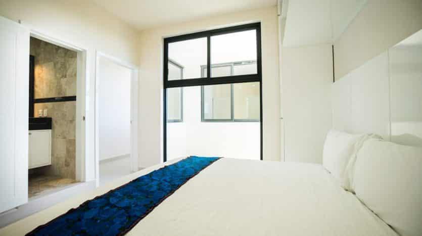 polo 54 playa del carmen 2 bedroom condo 21