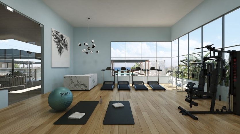 singular dreams playa del carmen 2 bedroom condo 12 1