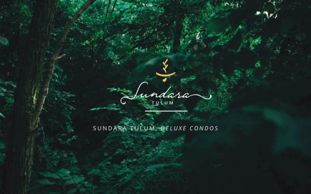 Sundara Deluxe Condos Tulum