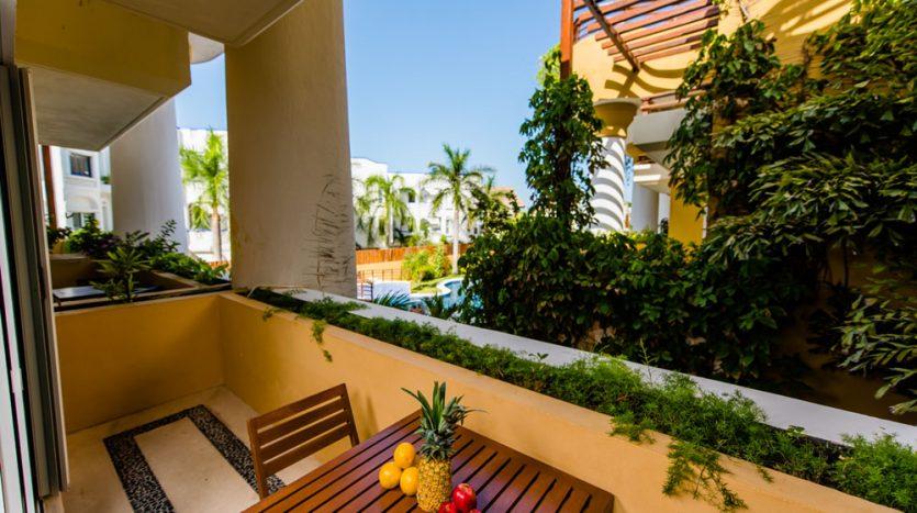 19 Balcony 2