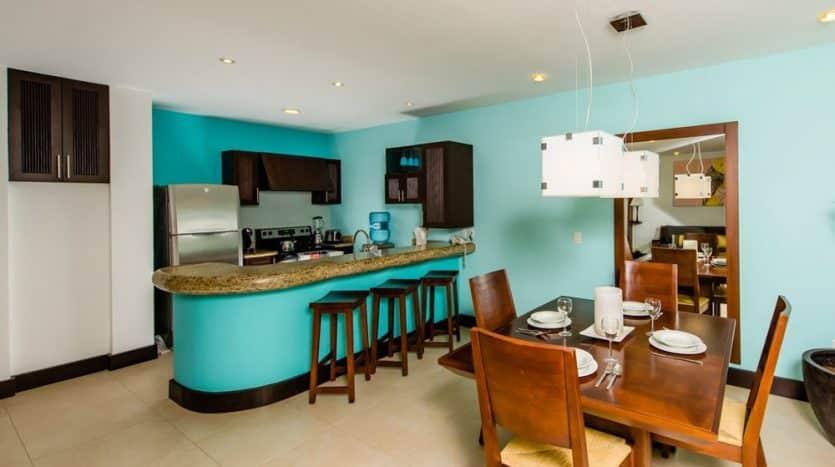 20 Kitchen Dining Room 1