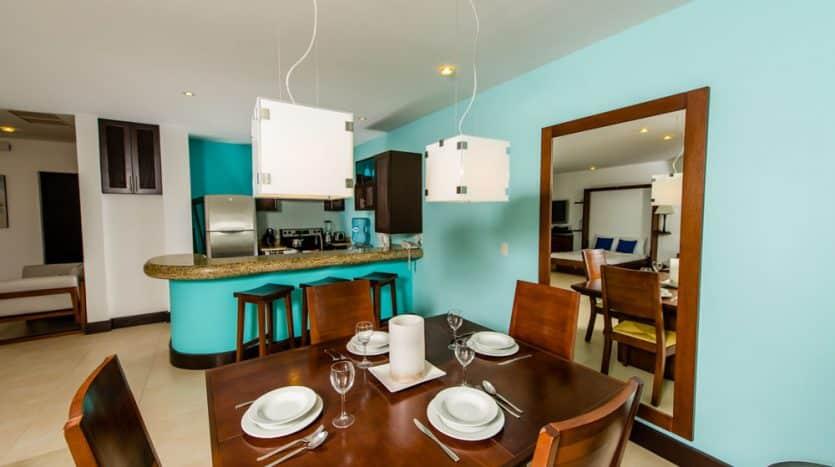 21 Kitchen Dining Room 2