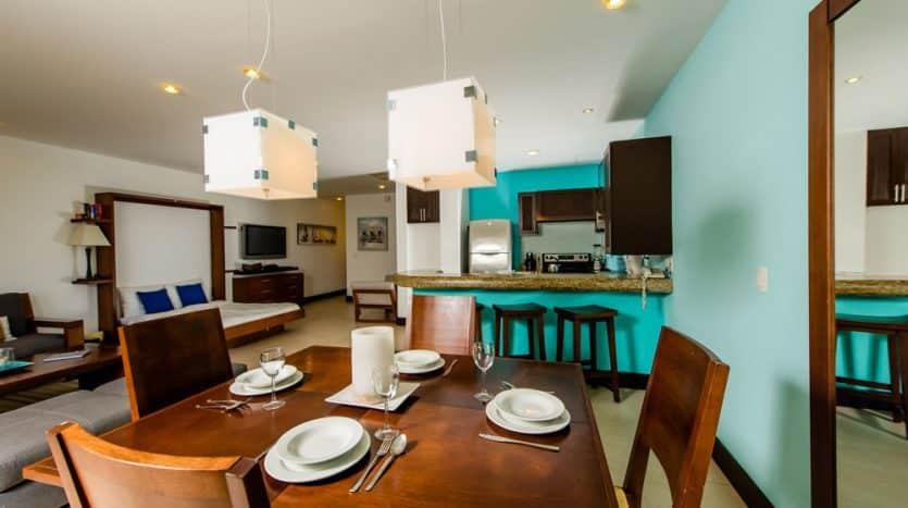 22 Kitchen Dining Room 3