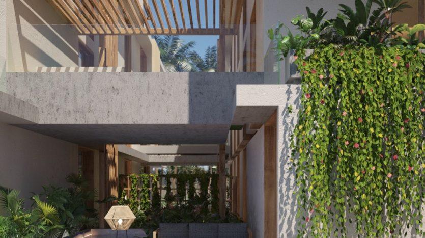 Casa libre airena tulum 2 bedroom condro3