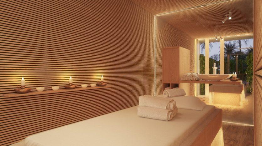 Casa libre airena tulum 2 bedroom condro5