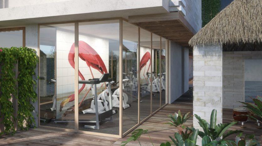 Casa libre airena tulum 3 bedroom condro14