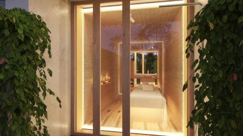 Casa libre airena tulum 3 bedroom condro16