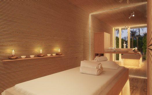 Casa libre airena tulum 3 bedroom condro5