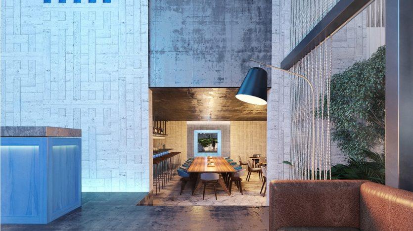 IIK Tulum 3 bedroom Penthouse19