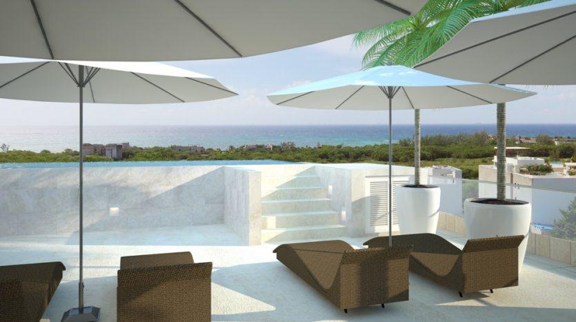 Ibiza playa del carmen8