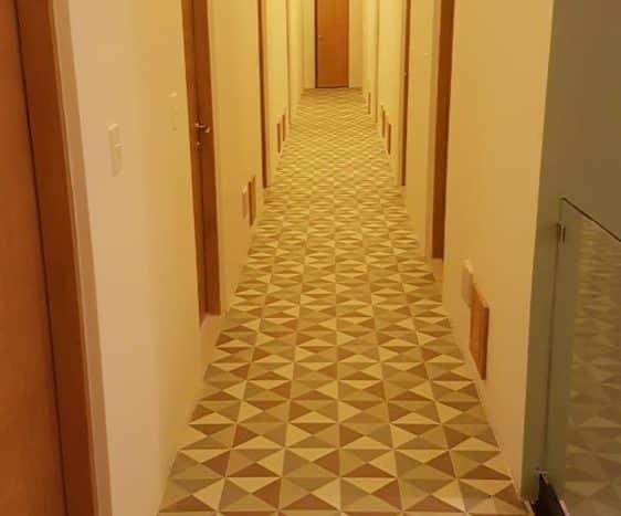 Menesse The Shore 1 bedroom condo12