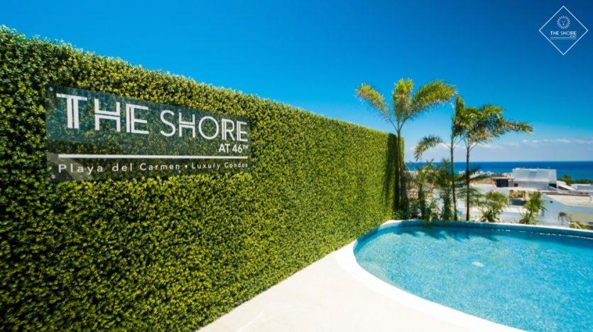 Menesse The Shore 1 bedroom condo27