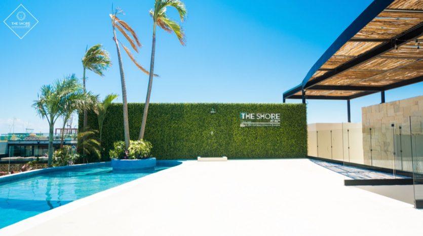 Menesse The Shore 1 bedroom condo28