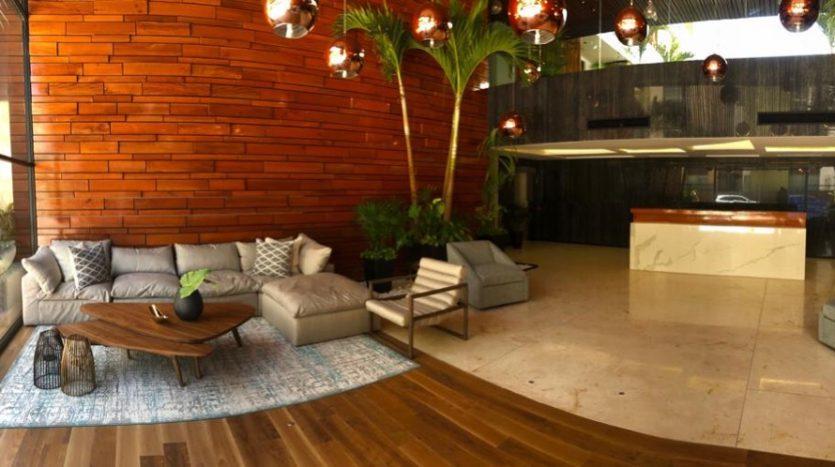 Menesse The Shore 1 bedroom condo3