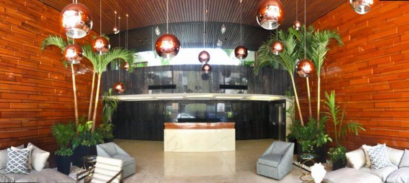 Menesse The Shore studio13