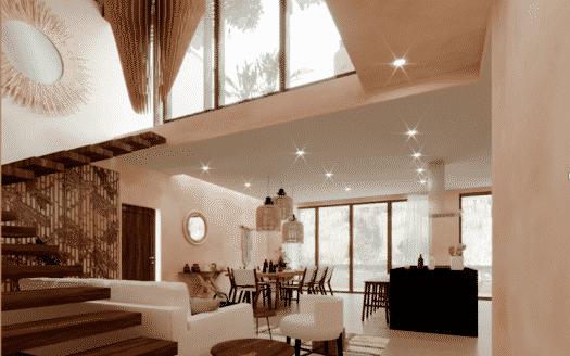 Mirak tulum 2 bedroom condo13