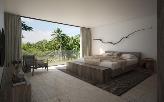 awa residences playacar phase 2 2 bedroom condo 13