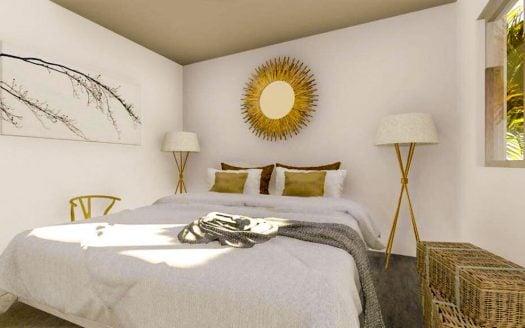 condos 8 tulum 2 bedroom condo 4